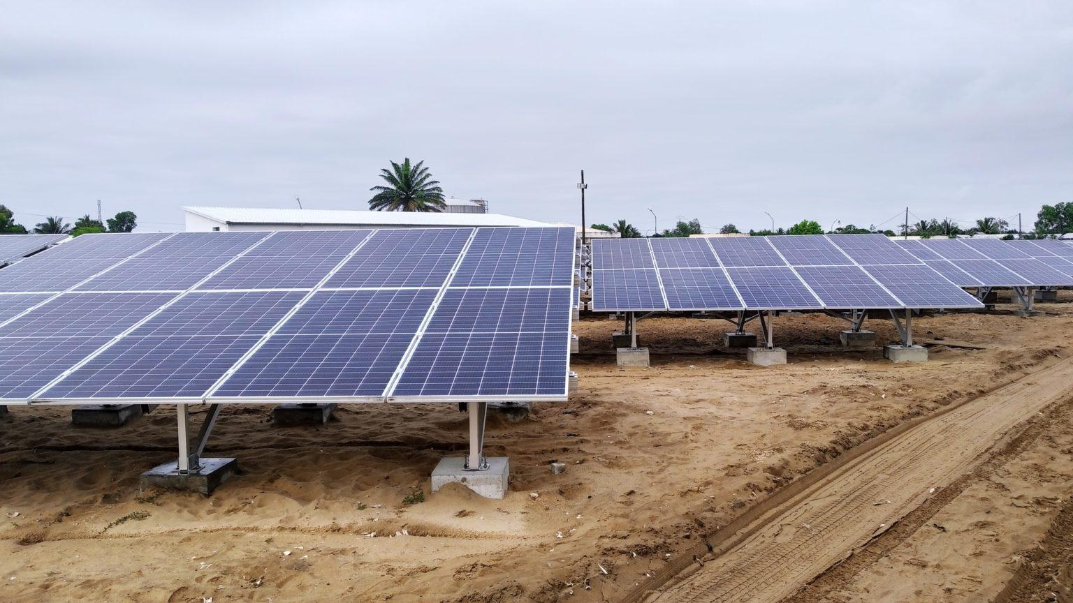 madagascar-groupe-filiale-solar-farm-1536x864-2