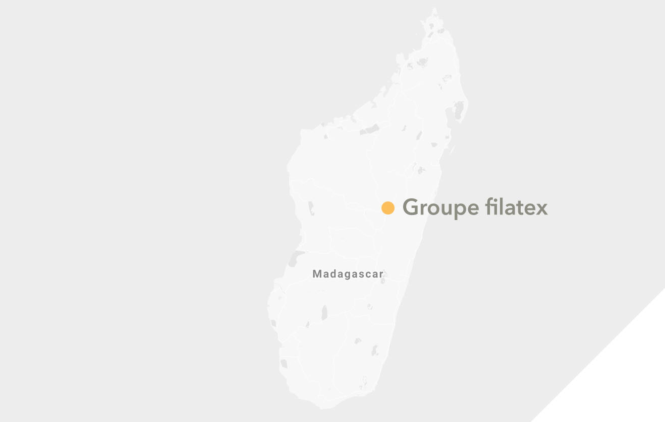 location-map-1.png